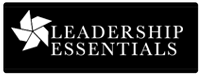 Harper Collins Leandership Essentials logo