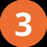 Steo 3 icon