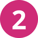 Step 2 icon