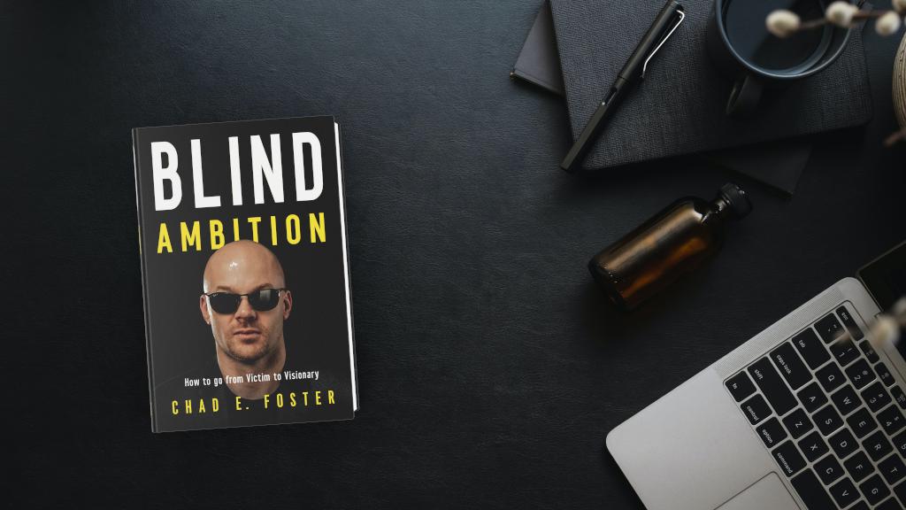 blind_ambition_background_2