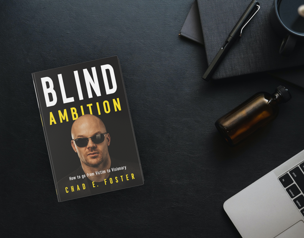 blind_ambition_background_4