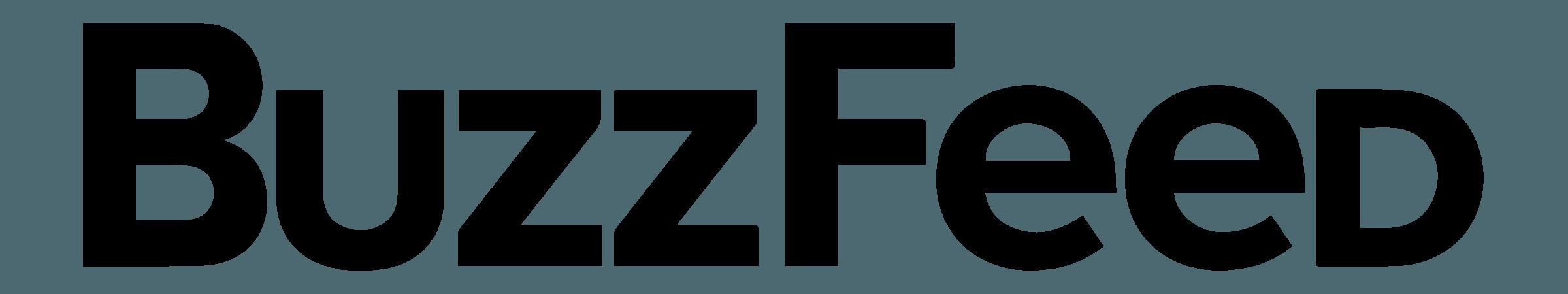 buzzfeed-logo-black-transparent-1