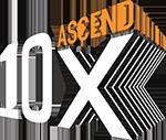 black-10x-logo-small