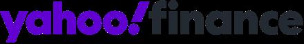 yahoo_finance_en-US_h_p_financev2_2