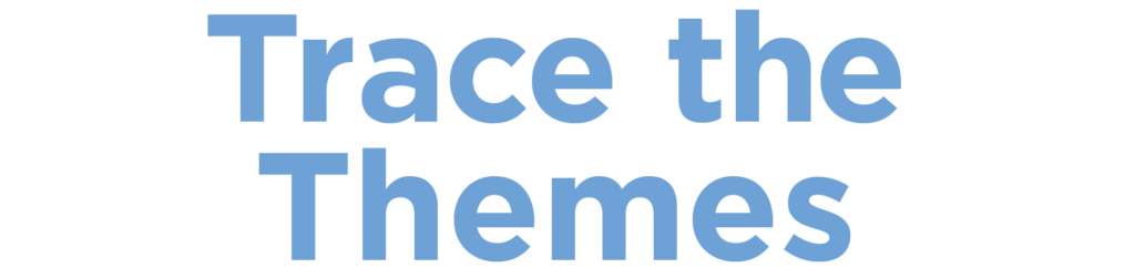 TraceTheThemes_title
