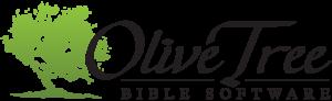 OliveTree_logo