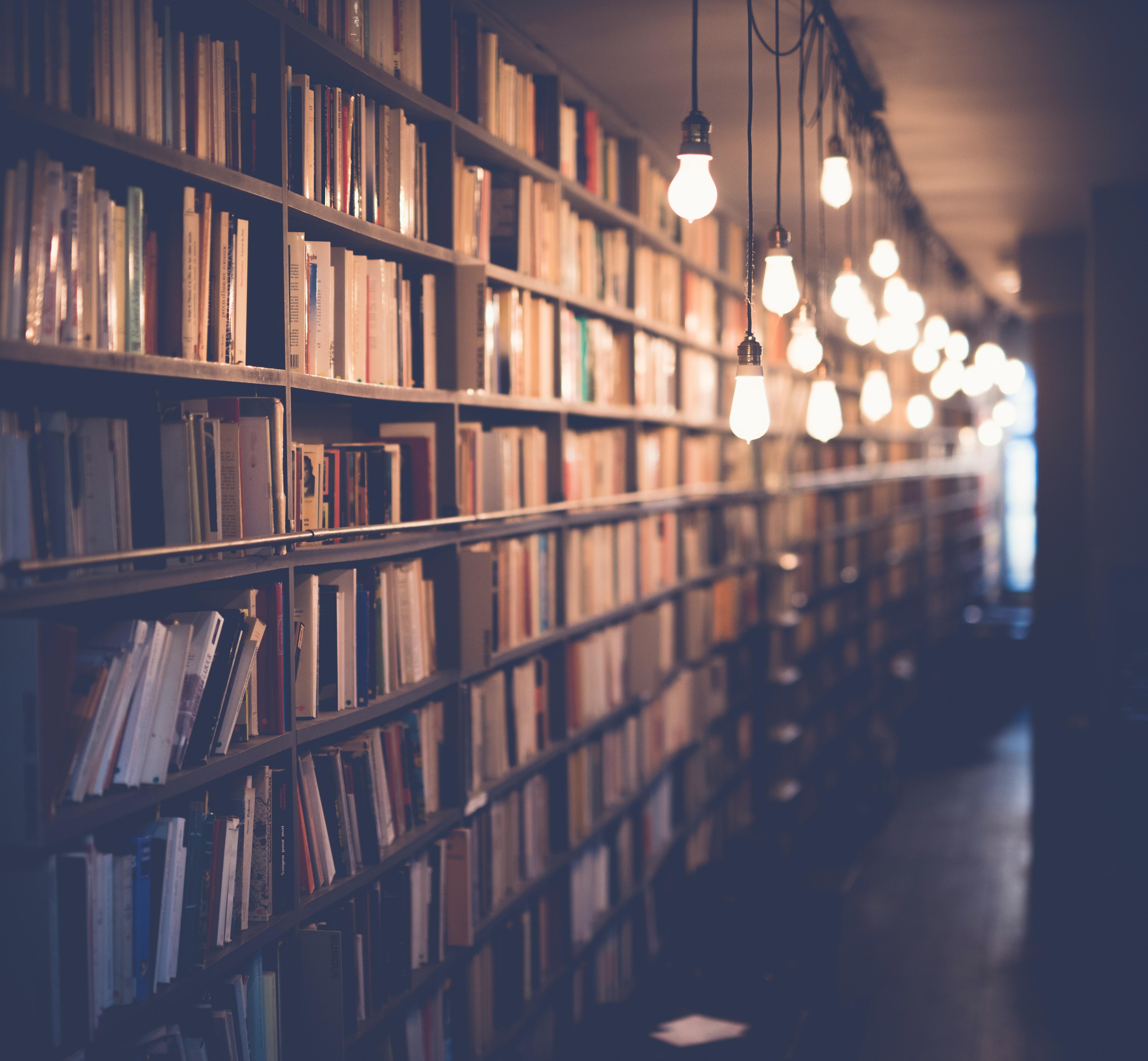 NIV Biblical Theology Study Bible - 101 Books in Biblical Theology