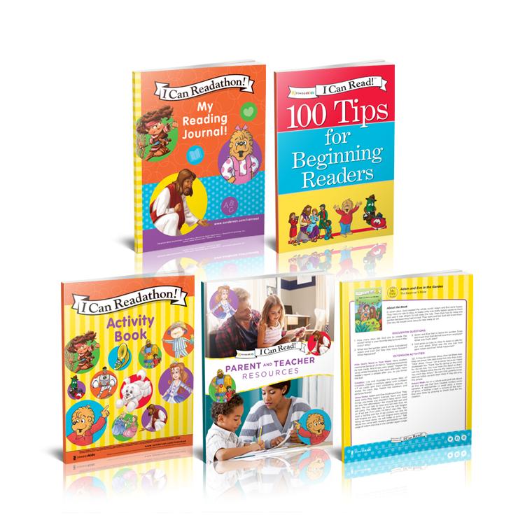 ZKidz-Literacy_Resources