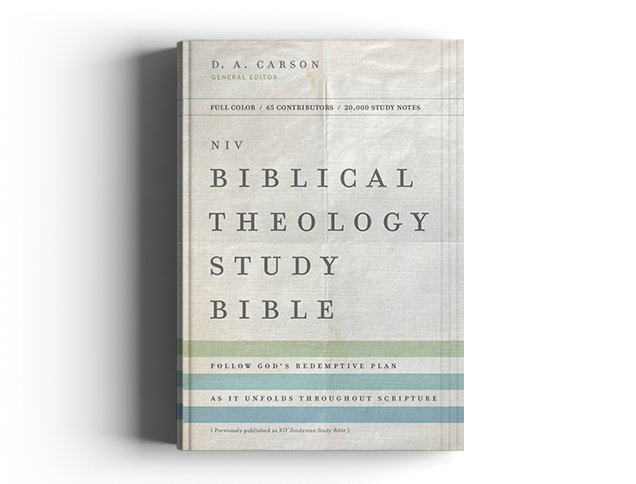 Biblical Theology Study - Home | Facebook