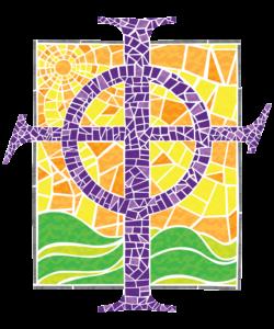 NRSV-Logo