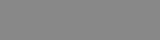 nrsv-logo1