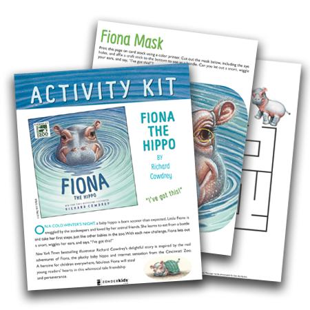 Fiona_activitykit_image