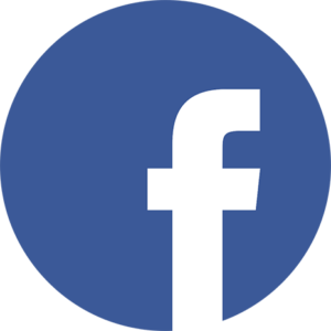 Facebook_Home_logo_old