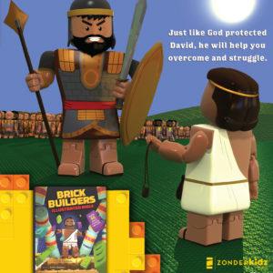 BrickBuilders_Meme_3