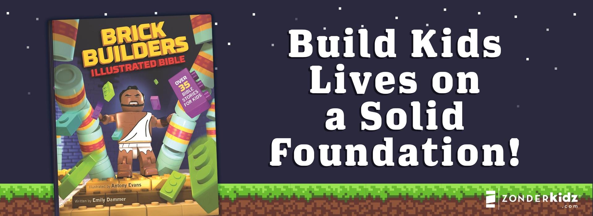 BrickBuilders_LandingPageHdr1