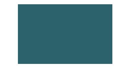 retailer_christianbook