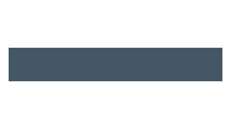 retailer_Barnes_Navy