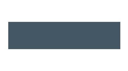 retailer_walmart_navy