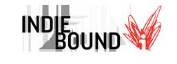 Buy at Indiebound