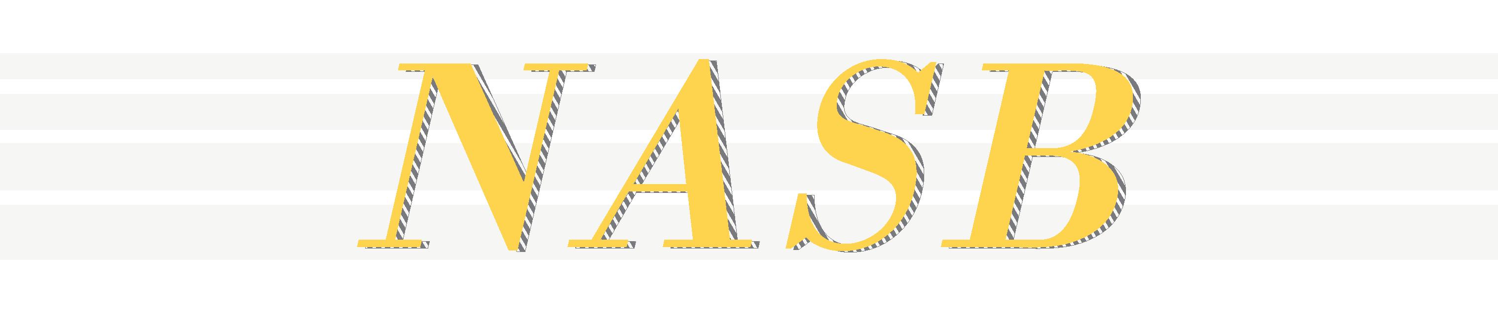 NASB-Header_transp