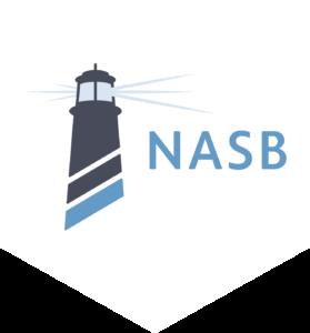 NASB-logo1