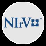 NIrV_Circle
