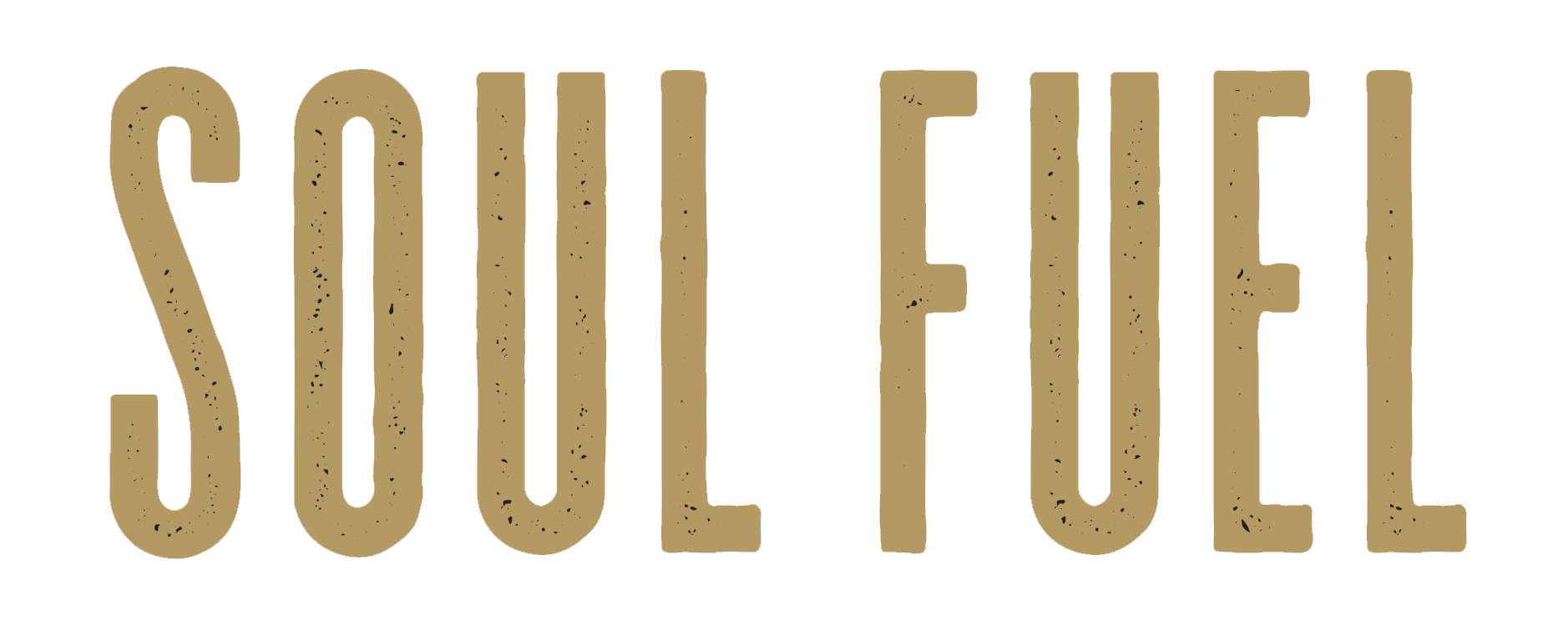 SoulFuel_title1