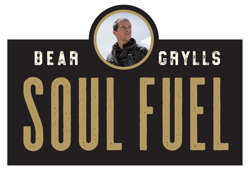 SoulFuel_Bear-photo-title1