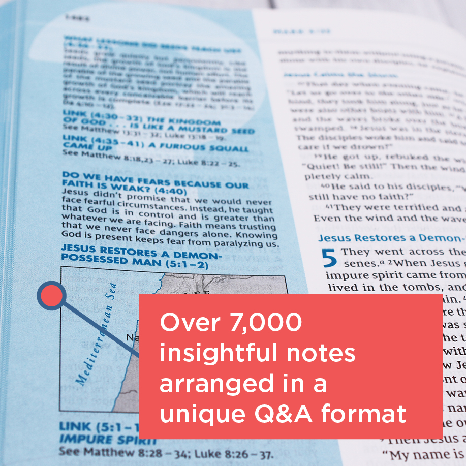Quest_Features_Notes_Big