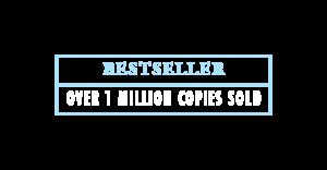 Quest_Bestseller