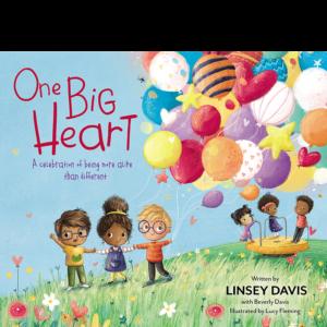 One-Big-Heart