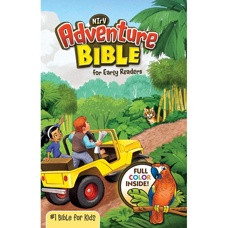 NIRV-Adventure-Bible
