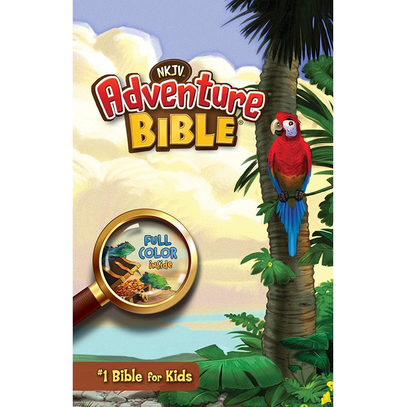 NKJV-Adventure-Bible