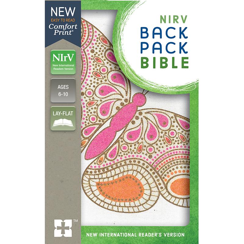 NIrV-Backpack-Bible
