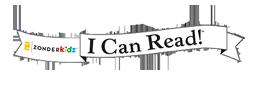 I-Can-Read-Logo