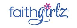 faithgirlz-logo