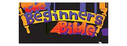 The-Beginners-Bible-logo