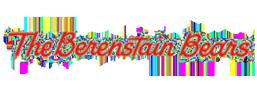 Berenstain-Bears-logo