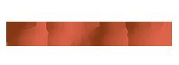 The-Jesus-Storybook-Bible-logo
