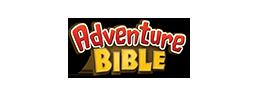 Adventure-Bible-logo