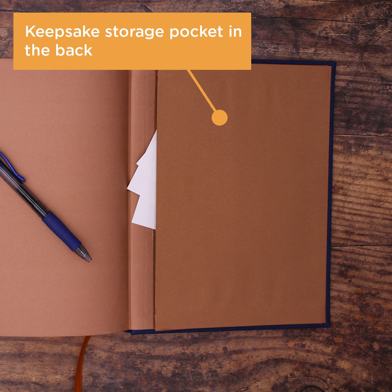 OFS_Features_StoragePocket