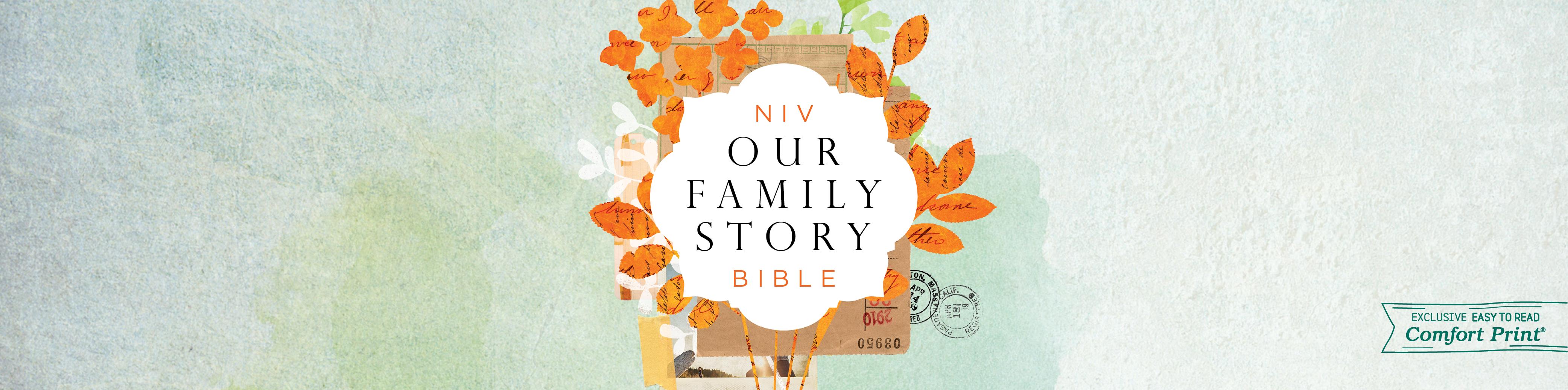 NIV-Our-Family-Story-Website_Header1