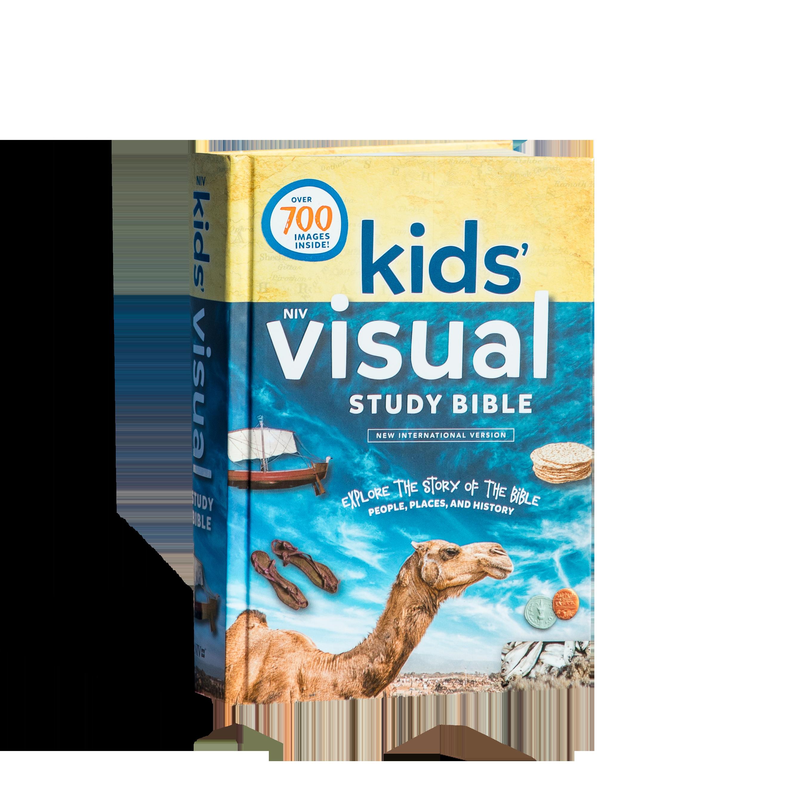 KidsVisual_HC_9780310758600