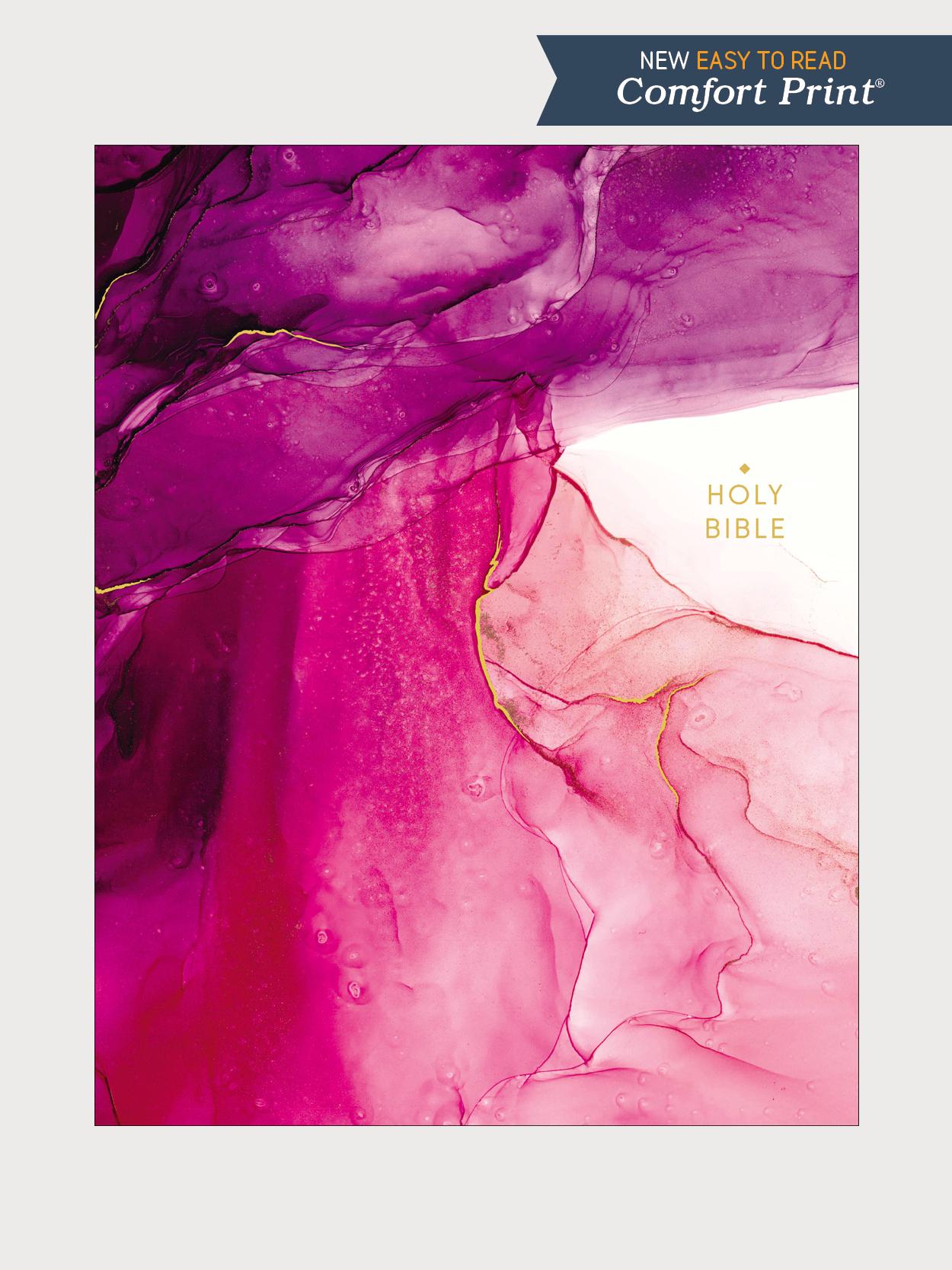Pink-NRSV-Artisan