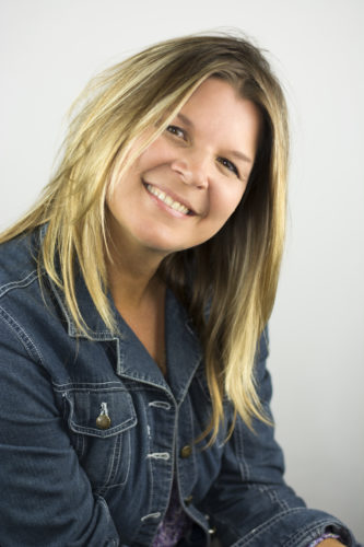 Jeannie-Author-Photo-NEW