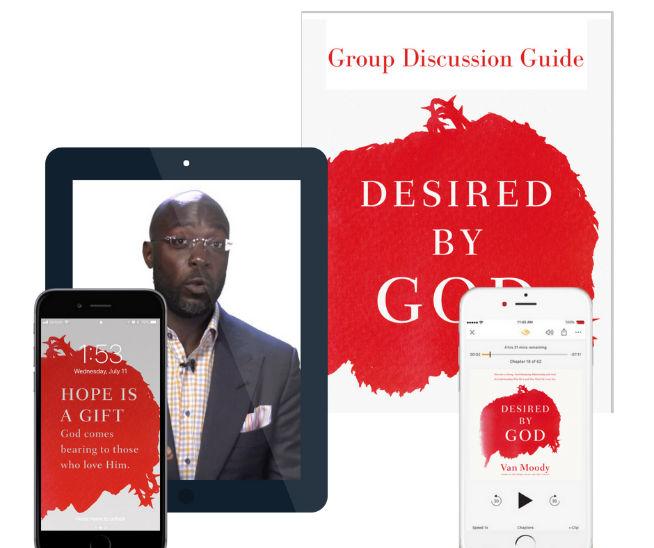 Desired-by-God-preorder-freebies-1