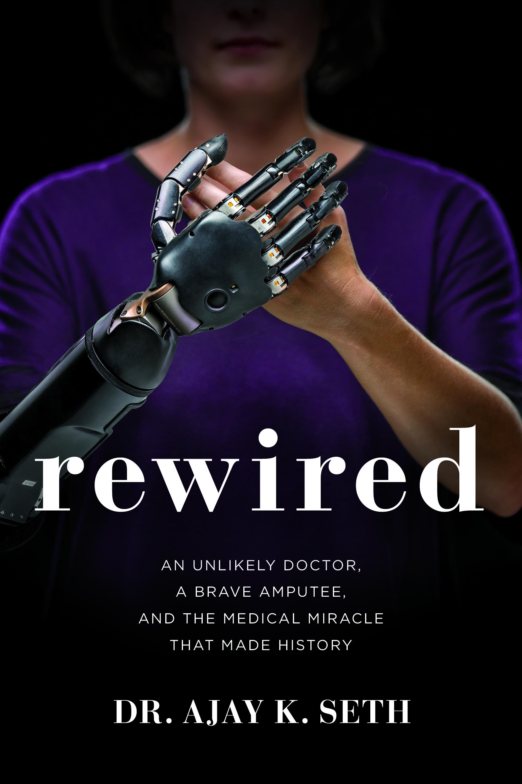 Rewired_CVR