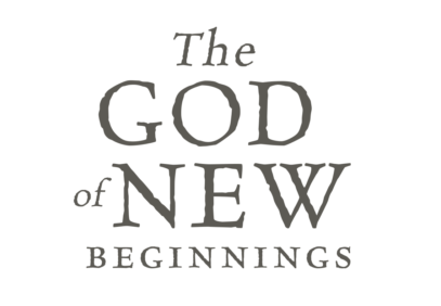 TheGodOfNewBeginnings-title