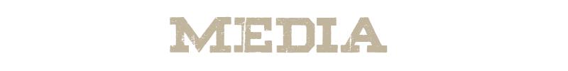Media-Devon-Still