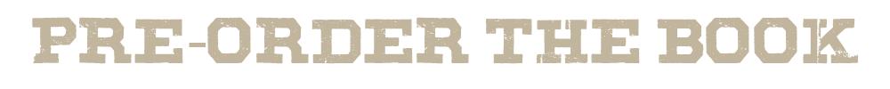 PreOrder-Devon-Still